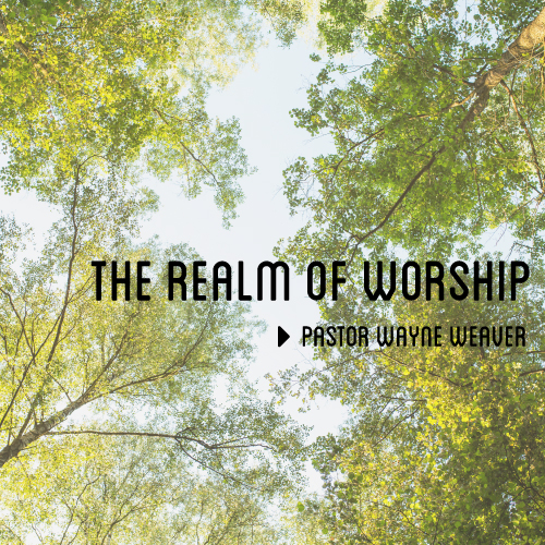 realm-of-worship