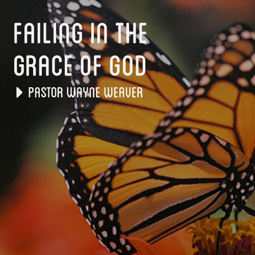 failing-in-the-grace