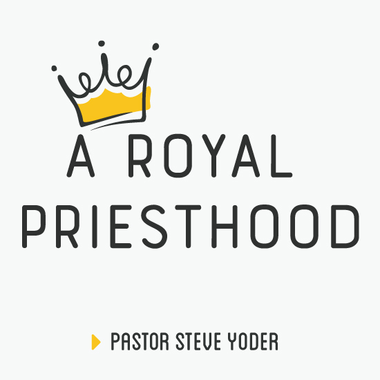 royal-priesthood