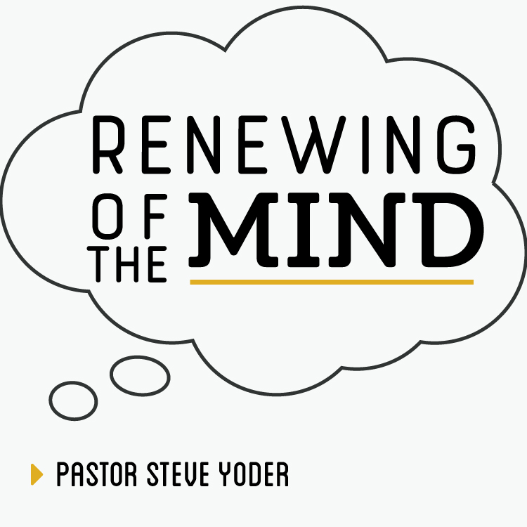 renew-the-mind