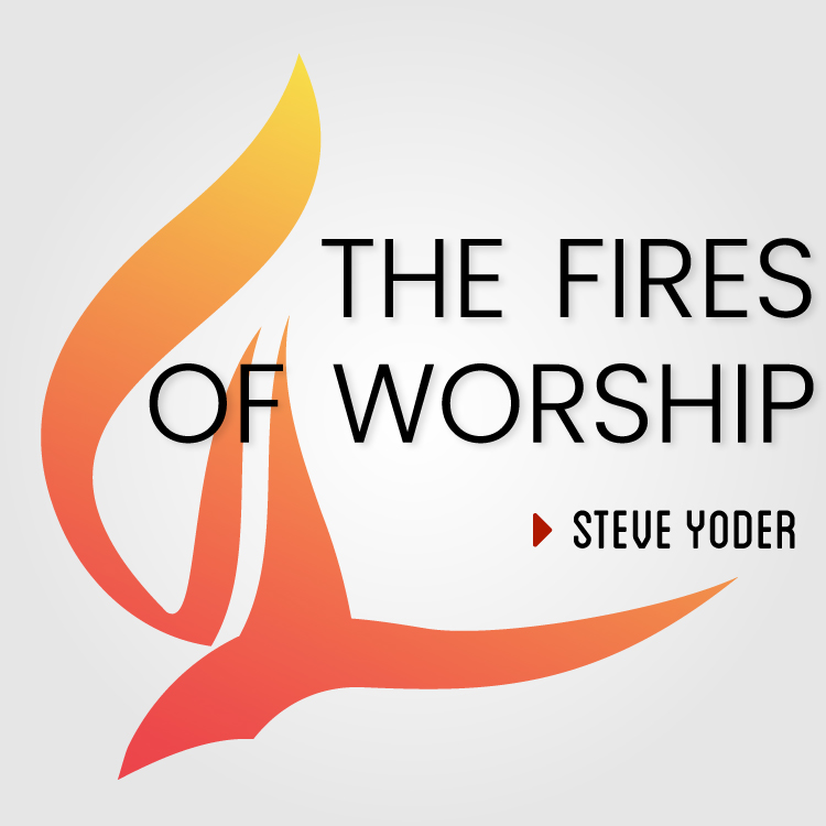 the-fires-of-worship